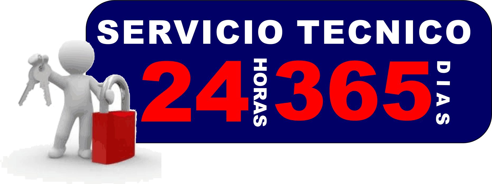 Cerrajeros 24 horas en San Pedro de Alcántara